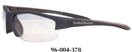 Smith & Wesson Equalizer Safety Glasses