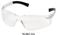 Pyramex ZTek® Safety Glasses