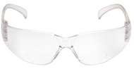 Pyramex Intruder® Magnified Clear Lens Safety Glasses