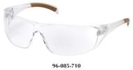 Pyramex Carhartt® Billings™ Safety Glasses