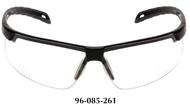 Pyramex Ever-Lite® Safety Glasses