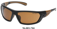 Pyramex Carbondale™ Safety Glasses