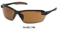 Pyramex Spokane™ Safety Glasses