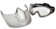 Pyramex CapStone® Shield GG504TSHEILD - 96-085-657