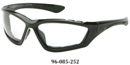 Pyramex Accurist® Padded Frame Safety Glasses