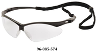 Pyramex PMXTREME® & PMXTREME® LED  Safety Glasses