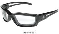 Edge Eyewear Kazbek Safety Glasses
