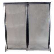 Flexbar Panelguard Junior 2 Panel Kit - 13025-1