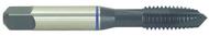 Regal Triple Crown Series Maximum Performance Stainless Steel Spiral Point Plug Taps