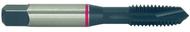 Regal Triple Crown High Tensile TC-HT Spiral Point Plug Taps