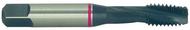 Regal Triple Crown High Tensile TC-HT Spiral Flute Semi-Bottoming Taps