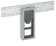 PEC Tools Double Squares