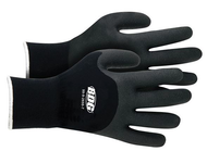 BDG Synthetic Winter Insulated Lined Gloves