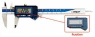 Dasqua IP54 Waterproof Digital Calipers