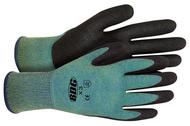 BDG HPT™ Coated Palm Gloves