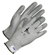 BDG Seamless Dyneema Knit Gloves