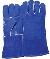 Precise Large Welding Gloves