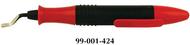 Shaviv Glo-Burr Deburring Tools