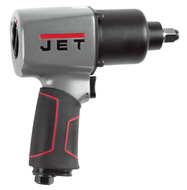 Jet Impact Wrenches