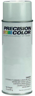 Kennedy Touch-Up Paint - Brown Wrinkle - 80860 - 99-010-980