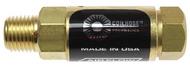 Coilhose Pneumatics In-Line Pressure Regulators