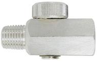 Coilhose Pneumatics In-Line Flow Regulators