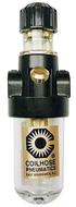 Coilhose Pneumatics Miniature Series Lubricators