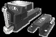 Wilton ATV All-Terrain Vises