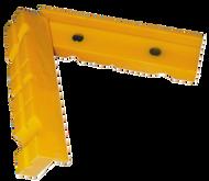 Wilton Multi-Grip Vise Jaws - 21111