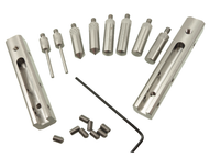 Accurate Manufactured Products Group Caliper Accessory Kit - Z9020