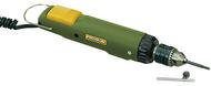 Proxxon Micro Screwdriver MIS 1 - 28-690