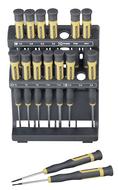 Proxxon Micro Screwdriver Set - 28-148
