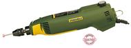 Proxxon Precision Rotary Tool FBS 115/E - 38-472