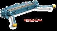 Roper Whitney Adjustable Bar Folder No. 63 - 154070063
