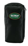 Extech 409996 Medium Carrying Case - 51-331-7