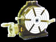 "Vertex 4"" Horizontal/Vertical Low Profile Rotary Table HV-4 - 20-004-2"