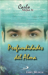 PROFUNDIDADES DEL ALMA