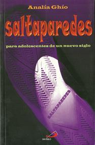 SALTAPAREDES PARA ADOLESCENTES