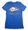 ORA Black Ice T-Shirts Start at $24.95