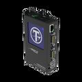 Ethernet USB RS485 Servo Motor Controller | TITAN-SVX-ETH