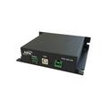 2 Axis USB Controller + Driver     PMX-2ED-SA