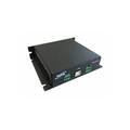 2 Axis USB Controller  |  PMX-2EX-SA