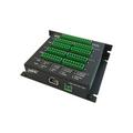 4 Axis Ethernet Controller  |  PMX-4ET-SA