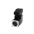NEMA 17 USB Stepper Motor  |  DMX-UMD-17