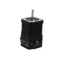 NEMA 17 USB Stepper (Basic)  |  DMX-J-SA-17