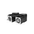 NEMA 17 Hybrid Stepper Motor (Arcus-Technology)  |  TM-STPP-17