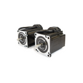 NEMA 23 Hybrid Stepper Motor (Arcus Technology)  |  TM-STPP-23