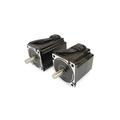 NEMA 34 Hybrid Stepper Motor (Arcus Technology)  |  TM-STPP-34