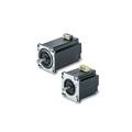 NEMA 23 Hybrid Stepper Motor (Minebea)  |  TM-STPM-23