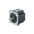 NEMA 34 Hybrid Stepper Motor (Minebea)  |  TM-STPM-34